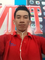 Nguyễn Sang