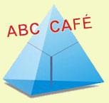 ABCShop