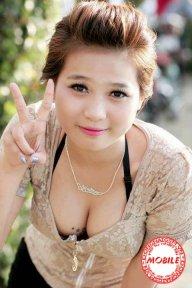 Quangbinhthuan