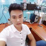 Kiên Huỳnh