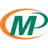 Minh Phúc-TV