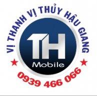 TH Mobile