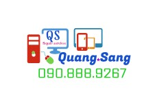 QuangSangGSM